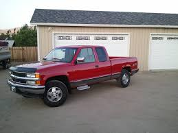 Badges Pics Page 2 Gmt400 The Ultimate 88 98 Gm Truck Forum, Kidds ...