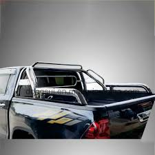 China 4X4 Sport Anti Roll Bar For Dmax Pickup Truck Photos ... Stainless Steel Roll Bar 76mm Toyota Hilux For Double Cab 2015 Roll Bar Black Alpha Aobeauty Vanguard Rollbar Stainless Toyota Hillux Revo Tas4x4 Jakarta Barat Jualo Replacement Molle Padding Daves Tonneau Covers Truck Limitless Accsories Accsories Nissan Navara D40 Fits With Cover Mitsubishi L200 Fiat Fullback Since 2016 Vm04222 Jrj 4x4 Accsories Sdnbhd Ford Ranger 2000 Roll Bar Off Road Lifted Crv Truck Project 12 Barhalf Cage Youtube China 4x4 Photos Pictures