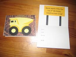 100 Tonka Truck Birthday Party Supplies Lous Paper Parties And More Items