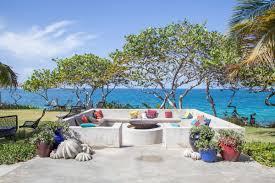 100 W Resort Vieques RETREAT SPA _VIEQUES Twitter
