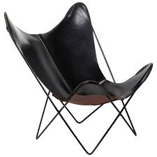 Butterfly Chair Replacement Covers by Jorge Ferrari Hardoy Furniture 18 For Sale At 1stdibs