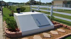 Tarrant Co. Giving Away $400,000 For Storm Shelters - NBC 5 Dallas ... Uerground Slope Front Concrete Storm Shelter F5tested Atsa Oklahoma Shelters Prices Start At 2400 Fancing 075 Installation Time Lapse Video Tornado I Think Need A Hobbit Hole Tornado Shelter In My Backyard Why Many Oklahomans Turn Down Storm Rebates Kforcom Keep Your Family Safe Youtube Life Pod 8 Ft X 7 14 Person Update More Shelters Float Out Of The Ground Tour An Installed Huntsville Room Mandates Remain Rare States Sharon Marie Davis Author Surviveastorm Page 12 15