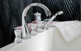 exklusive bad armaturen für luxus bäder und baddesign