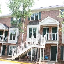 One Bedroom Apartments Auburn Al by College Square 141 Cox Street Auburn Al 36830 For Rent