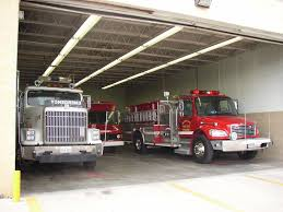 Fire - City Of Monahans, Texas Fire Irving Tx Official Website Apparatus Refurbishment Update Your Truck Pierce Manufacturing Custom Trucks Innovations Dallasfort Worth Area Equipment News Tomball And Releases Eone Firefighter Trainee San Antonio Texas Deadline February 28 2016 Balch Springs Department Has A New Stainless Pumper Deer Park