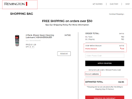 Remington Coupon Codes / Recent Deals Tanger Outlets Back To School Coupon Codes Extra 25 Off Brooksrunning Com Code Forever21promo Brooks Brothers Free Shipping Frontier 15 Off Nerdy Colctibles Coupons Promo Discount Brothers Usa September2019 Promos Sale Coupon Code Boksbrothers September 2018 Customer Marketing Coupons Sales And Promo Codes Save Money On Your Wedding Giftcardscom Wcco Ding Out Deals Heres How I Save Money Ralph Lauren Wikibuy Up 50 Working Vistaprint 2019
