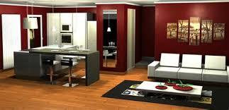 cuisine moderne design avec ilot cuisine design avec ilot 1 menuis cuisine moderne cuisine
