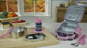 Mackenzie Lunch Bags For Girls | Pottery Barn Kids - YouTube Mackenzie Lunch Bags For Girls Pottery Barn Kids Youtube My Sweet Creations Retro Kitchen Rare Pink 3 Pc Melamine Mixing Bowls Set Im A Giant Challenge Getting Started Warm Hot Chocolate Play White High Back Ding Chairs Bedroom Ttourengirlroomdecorpotterybarnkids Finley Table Black Friday 2017 Sale Deals Christmas Its Written On The Wall Tutorial Kid Sized Awesome Collection Of Mini Makeover With Appeal On