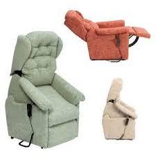 Medicare Lift Chair Reimbursement Form by The Characteristics Of Handicap Recliner Lift Chair