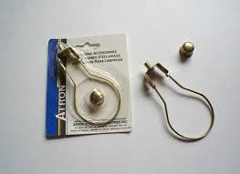 solid brass 2 1 4 uno fitter thread shade l adapter retro