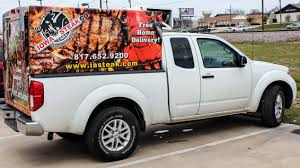 Steak Truck Food Box Wrap   Food Truck/Trailer Wraps   Pinterest ... Gandolfos Food Truck Foodstutialorg Food Truck Restaurant And Catering In Dallas Fort Worth Deep Coco Shrimp Locals The Best Things To Do Dallasfort Concentre Why Isnt Dtown Nice Like Texas Tx 15 Essential Trucks Eater Images Collection Of Campbell Fort Worth Wedding Reception Ideas Moms Blogs Guide To Parks Meet Ctown Chow Down Park Owner Charlie Flores Cravedfw Wraps Toadally Ice Zilla Cnection Fw Makes Usa Todays Top 10 List Nbc 5