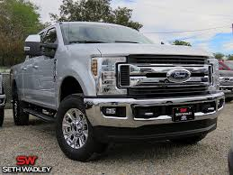 2019 Ford Super Duty F-250 SRW XLT 4X4 Truck For Sale In Perry OK ... Used 2005 Ford Super Duty F250 Lariat 4x4 Truck For Sale Stkb42946 Red Rock Of Williston New Lincoln Dealership In Rocky Ridge Lifted F150 And Trucks For Anderson Sc Bangshiftcom 1973 Xlt 1970 Napco 4x4 2017 First Drive Consumer Reports Reviews Rating Motor Trend 2008 Fx4 Diesel Sale At Autosport Co Prices Lease Deals San Diego Ca 2015 Ram 2500 Vs Georgetown Tx Mac 2019 Srw In Perry Ok 2007 Ford Crew Cab Diesel Denam Auto
