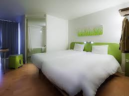 location chambre vannes location chambre vannes beautiful haut chambres d hotes vannes hd