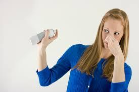 mauvaise odeur chambre odeur de renfermé tout pratique