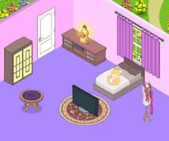 jeux de decoration de salon et de chambre jeux decoration de chambre home design nouveau et amélioré