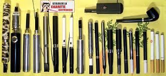 cigarette electronique en bureau de tabac cigarette electronique guide d achat test avis quelle