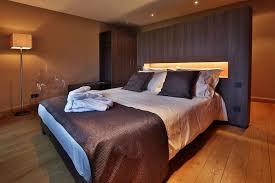 chambre d hotel quelles sont les caractéristiques d un hôtel 3 étoiles
