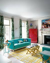 the 25 best teal couch ideas on pinterest teal sofa teal