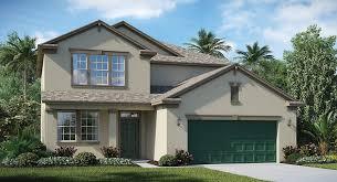 Lennar Riverview FL munities & Homes for Sale