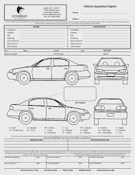 Vehicle Damage Diagram Checklist - Custom Wiring Diagram • Dot Truck Inspection Forms Free How To Write A Powerful Resume Ford Diagram Data Wiring Diagrams Pre Trip Form Checklist Resume Examples Semi Wwwtopsimagescom Safety Custom Tractor Trailer Pre Trip Inspection Sheet Morenimpulsarco Cdl Engine Compartment Diy Enthusiasts And Post Maintenance Truck Driver Students Class B Stable Camera Similiar Keywords