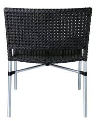 Gr 2 Lg Stackable Outdoor Dining Chairs Ls Chair Decorating ... Modern Edge Inoutdoor Stacking Ding Chair White Outdoor Interiors Danish Stackable Eucalyptus 4pack Aventura Commercial Grade Hot Item Set Hotel Project Wicker Rattan Patio Table Magic Style Pemberton 5piece Commercialgrade With 4 Chairs And A 38 Muut Black Grey Of Hampton Bay Mix Match Brown Luciano Armchair Shop Garden Tasures Steel Mid Telescope Casual Avant Mgp Alinum Armless Aldergrove Robert Alinium Cafe