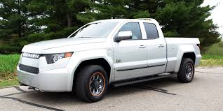 Look Most Affordable Pickup Truck 10 Cheapest New 2017 Pickup Trucks ... Ask Tfltruck Whats A Good Truck For 16yearold The Fast Lane Bangshiftcom Project Cheap 10 Its Time To Reconsider Buying Pickup Truck Drive Payless Auto Of Tullahoma Tn New Used Cars Trucks Top Picks Big 5 Buys Autotraderca Wheels For Evo Xcheap E39 Best Resource Under 5000 Nice Kw From Interweb Elegant 20 And Wallpaper Luxury Racing Legends Inspirational Prefer All Black But These