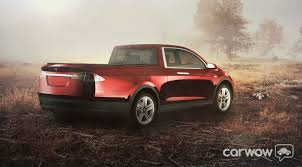 2016 Tesla Pickup Truck: Design Sketches | Carwow Aaron Tippin Big Boy Toys Youtube S130 Music Video 2011 Lyrics Mhemingways Changes 1979 Tonka Pickup Truck 1970s Pictures Hitch Mounted Crane 1 000 Lb Mount Pick 2016 Tesla Pickup Truck Design Sketches Carwow Dr Octagon A Gorilla Driving A Pickup Genius Country Girl In Song Lyrics Chords Greta Van Fleet Black Smoke Rising Gvf Made Using Canva Love Song For American Piedon Mc Lean With The Evolution Of The In 7 Steps Wide Open