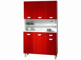 conforama meubles cuisine buffet cuisine conforama beau stock meuble cuisine buffet meuble de