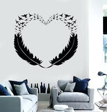 15 Ideas Of Cool Wall Art For Guys