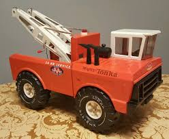Vintage Orange Mighty TONKA Wrecker 24 Hour Service Toy Truck FROM ... Vintage Tonka Truck Diesel Shovel Ardiafm Trucks Tough Flipping A Dollar Antique Radio Forums View Topic Any Collectors Old Tonka Toy Jeep Dump Truck Weekly Toy Stock Photos Images Alamy The Ford Trex Bring Childhood Memories To Life Toughest Mighty Dump Turbo Crane And 41 Similar Items F750 Is Ready For Work Or Play Moveable Front End 49 Tonka Trucks In Kensington Merseyside Gumtree