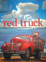 Red Truck | Cardinal Distributing Wine Beyond Discover Our Growler Bars About Wine Truck Paris Al Fresco And On The Go Food Trucks A Hit In Delaware The Concubine September 2012 Green Truck Sauvignon Blanc Bronco An Old Rusty Truck Holding Wine Cask Spelling Pinot Noir Is Ohio More We Make Great Winefun Organic Options At New Castle Liquors Country Ontario Twitter Local Music Local Great Red Coffee Olive Village Lifestyle C