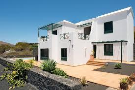 chambre d hote lanzarote paisajes de lanzarote maison de vacances tías