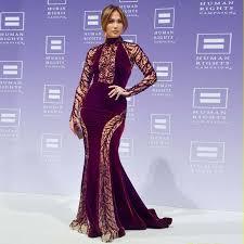 popular plus size burgundy long sleeve mermaid dress buy