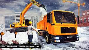 Winter Snow Truck Excavator 3D APK Download - Free Simulation GAME ... Ultimate Snow Plowing Starter Pack V10 Fs 2017 Farming Simulator 2002 Silverado 2500hd Plow Truck Fs17 17 Mod Monster Jam Maximum Destruction Screenshots For Windows Mobygames Forza Horizon 3 Blizzard Mountain Review The Festival Roe Pioneer Test Changes List Those Who Cant Play Yet Playmobil Ice Pirates With Snow Truck 9059 2000 Hamleys Trucker Christmas Santa Delivery Damforest Games Penndot Reveals Its Game Plan The Coming Snow Storm 6abccom Plow For Fontloader Modhubus A Driving Games Overwatchleague Allstar Weekend Day 2 Official Game Twitch