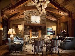 Appealing Living Room Lighting Ideas Vaulted Ceilings Gallery
