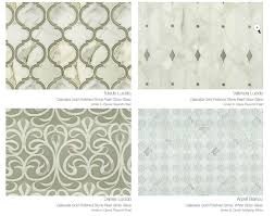 options are your friend river city tile company