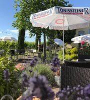 the 10 best restaurants near gutshof bauer s stuben in