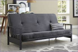 Sears Sleeper Sofa Mattress by Sears Futon Mattress Cover Living Room Colorful Tufted For Your