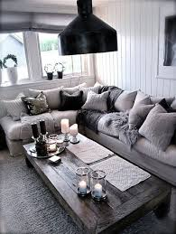 ideas to organize your living room without focus point is on