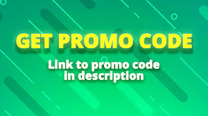 95% Off Papa John's Promo Code: 2019 Coupons - YouTube Papa Johns Coupons Shopping Deals Promo Codes January Free Coupon Generator Youtube March 2017 Great Of Henry County By Rob Simmons Issuu Dominos Sales Slow As Delivery Makes Ordering Other Food Free Pizza When You Spend 20 Always Current And Up To Date With The Jeffrey Bunch On Twitter Need Dinner For Game Help Farmington Home New Ph Pizza Chains Offer Promos World Day Inquirer 2019 All Know Before Go Get An Xl 2topping 10 Using Promo Johns Coupon 50 Off 2018 Gaia Freebies Links