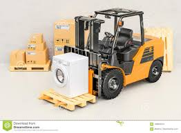 Forklift Truck With Washing Machine. Appliance Delivery, 3D Ren ... Ohio Distributor Uses Interclean Wash System For Its Truck Fleet Equipment Brisbane Gateway Express China Fully Automatic Rollover Bus And With Ce Industrial Pads Itallations Evans Environmental Wash Equipment Rollovers Commercials Istobal Machine Heavy Car Ultima Tanker Tir Systems Dbf Angrysonsmobliewashcom Washing Waswater Treatment Mw Watermark Maui Cleaning Commercial Vehicle Washing Detailing From Bosquis Mobile In St How To Clean Your The Most Effective Is Here Youtube
