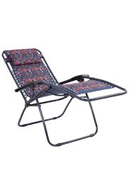 Outdoor Chairs. Outdoor Sports Chairs: Compact Lightweight Camping ... Folding Chairs Plastic Wooden Fabric Metal The Best Camping Available For Every Camper Gear Patrol Chair 2016 Of 2019 Switchback Travel Top 8 Reviews In Life Is Great 30 New Arrivals Rated Outdoor Caravan Sports Xl Suspension Cheap Bpack Beach Find You Need Right Now 2018 Guatemala Amazoncom Marchway Ultralight Portable Strongback Low G Black Grey Strongbackchair