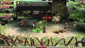 dungeon siege 3 split screen dungeon siege 2 coop episode 1 w commentary