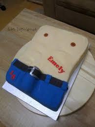 männer körper torte zum 18 geburtstag fondant