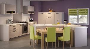 cuisine equipee moderne modele cuisine integree cuisine equipee moderne cbel cuisines