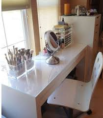 ikea malm white office desk 218 best ikea malm images on bedroom ideas dressers
