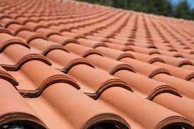 about jc roofing remodeling roofing contractor in el paso