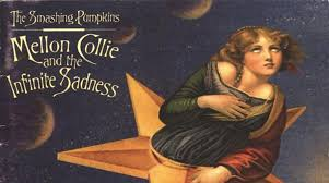 Smashing Pumpkins Tonight Tonight Acoustic by Smashing Pumpkins Announce U0027mellon Collie And The Infinite Sadness