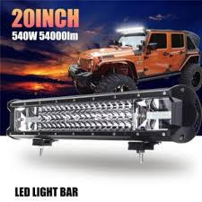 Harga Lampu Sorot Tembak Mobil Led 180 W Offroad Work Bar Light Led ... 50 Curved Led Light Bar Combo 4 For 02016 Dodge Ram 1500 2500 92 5 Function Trucksuv Tailgate Brake Signal Reverse Harga Lampu Sorot Tembak Mobil Led 180 W Offroad Work 20in Straight Hidden Bumper Mounting Brackets For 03 2015 2017 F150 Paladin 180w Cree Xte Toyota Truck With Auxbeam Light Bar More Info Please Chek Out Inch 250w Spotflood 21400 Lumens Detail Feedback Questions About 7 120w Waterproof Trucks Common Installation Issues Rigid Industries Srseries Offroad Bars 60 Recon White Lightning 26416