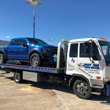 Best One Towing & Wrecker Service. Tow Truck - Towing Service F450 Gets Bestinclass Towing Nod Using Sae J2807 Standard 2016 Toyota Tacoma Vs Tundra Chevy Silverado Real World Towing With Tall Trucks Andy Thomson Hitch Hints Best 24hour Car Service In Long Beach Aa Advantages Of Hiring The Services Oakland Truck Iconsignbest 3d Illustration Stock Pickup Tires For All About Cars Used Fullsize From 2014 Carfax Rate And Repair Belgrade Bozeman Mt Auto The Tow Your Business Top Dogz